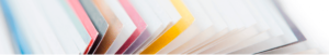 Contact Us - Classic Colour Copying
